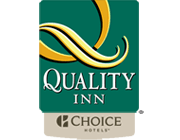 Quality Inn Hotel in Rome NY